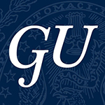 Public Prep has secured two spots in Georgetown University's Summer College Immersion Program, a three-week college prep program for rising high school seniors.
