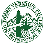 Southern Vermont College (SVC) has launched a project known as the Pipelines into Partnership Program. SVC designated Public Prep as one of its Sending Institutions. In this capacity, Public Prep will work with SVC to welcome a maximum of four students from Public Prep to SVC as part of the Pipeline Project for each academic year.