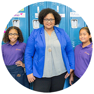 Careers public prep schools bronx lower east side ny girls prep lower east side middle school director of student and family affairs ccuart Choice Image