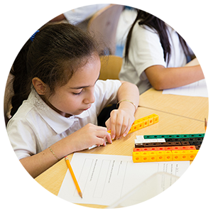 Top Math Programs at Public Prep Charter Schools NYC