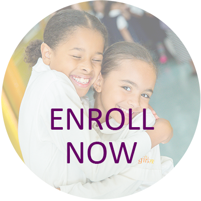 Enroll to Public Prep Middle & Elementary Charter Schools