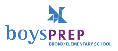 All Boys Charter Elementary School in the Bronx