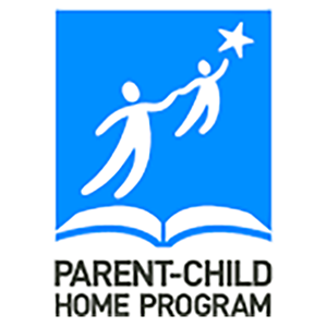 Launch of Home Visiting Partnership with Parent-Child Home Program