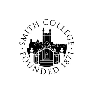 Girls Prep and Smith College Announce Three-Year Partnership